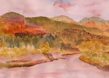 chama-river1