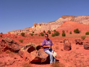 ghost-ranch-002