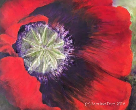 ford-poppy-oil-and-paper-c