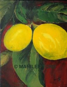 fnf_lemons_large