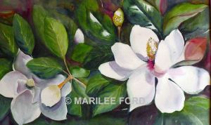 fnf_magnoliasweethearts_large
