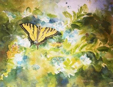 FORD_Swallowtail